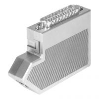 Accessories for electrical terminals