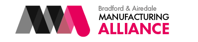 Bradford And Airedale Manufacturing Alliance
